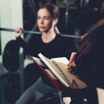 Pro Fitness: você saudável e em sua melhor versão