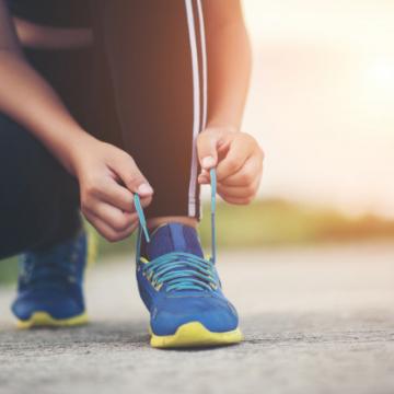 Tratamento e cuidado de feridas nas pernas: conheça o ProVascular!